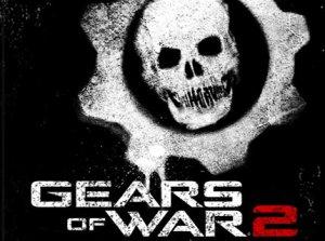 Gears 2
