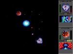 starcontrol2